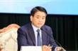 Ông Nguyễn Đức Chung chủ mưu, cầm đầu vụ án Chiếm đoạt tài liệu bí mật nhà nước