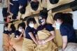 Học sinh đeo khẩu trang khi ngủ trưa: Hiệu trưởng trường Marie Curie lên tiếng