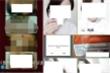 'Vén bức màn' phòng chat nô lệ tình dục rúng động showbiz Hàn Quốc