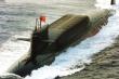 Cạnh tranh tàu ngầm Trung Quốc - AUKUS khởi đầu cuộc đua mới ở Thái Bình Dương?