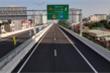 Loạt dự án giao thông trọng điểm hoàn thành năm 2020