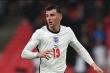 Mourinho: Tuyển Anh không có cửa thua, phải vào chung kết EURO 2020
