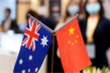 Trung Quốc định xây cơ sở 200 triệu USD, Australia lo ngại
