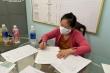 Lập Fanpage mạo danh để thu mua sổ BHXH, cô gái bị phạt 15 triệu đồng