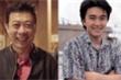 Châu Tinh Trì gửi thư cảm ơn diễn viên hài Vân Sơn
