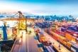 Những hiệp định FTA nổi bật Việt Nam tham gia năm 2020
