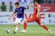 Báo Malaysia: Sau dịch COVID-19, các tiền đạo Việt Nam quên ghi bàn