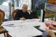 Đường 'Nhuệ' thâu tóm đấu giá đất đai: Công an làm việc với hàng loạt cơ quan