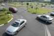 83 giáo viên dạy lái xe ở TP.HCM sử dùng bằng, giấy tờ giả