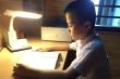 Học sinh lớp 4 Hà Tĩnh giành Á quân cuộc thi tiếng Anh cho lớp 5