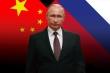 Ý định thực sự của Tổng thống Putin trong việc thiết lập liên minh Nga - Trung?