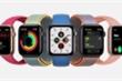 Apple Watch series 6 có gì độc lạ?