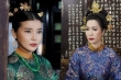 Cao Thái Hà mưu mô, đầy toan tính đối đầu với Trịnh Kim Chi