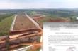Đồi 36ha bị xẻ thành 1.000 nền đất để bán: Sở TN&MT Lâm Đồng chỉ đạo 'nóng'