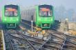Tổng thầu Trung Quốc đòi thêm 50 triệu USD vận hành đường sắt Cát Linh - Hà Đông