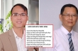 Chữ Việt song song 4.0 gây tranh cãi: Bộ GD&ĐT nói gì?