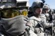 Lính Mỹ tại Hàn Quốc nhiễm Covid-19