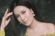 Sao Mai Quỳnh Anh: Tôi không muốn dành cả cuộc đời để ân hận, tiếc nuối