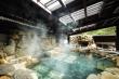 Từ A-Z kinh nghiệm tắm onsen chuẩn Nhật Bản