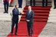 Cựu Thủ tướng Pháp đối mặt nguy cơ ngồi tù vì dịch COVID-19