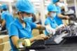4 tháng, Việt Nam thu hút được 12,25 tỷ USD vốn FDI