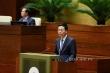Bộ trưởng Nguyễn Mạnh Hùng: Bộ, ngành phải chuyển sang không gian mạng, sống, quản lý và dọn dẹp trên đó