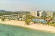 Bất động sản nghỉ dưỡng sẽ 'đạt đỉnh' khi Phú Quốc lên thành phố?