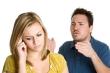 12 câu nói vô duyên khiến đàn ông mất điểm thê thảm