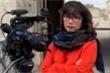 Nhật ký những ngày Paris bị phong tỏa của nhà báo VTV