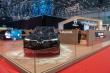 Vinfast giới thiệu 'siêu phẩm' Lux V8 tại Geneva Motor Show 2019 khiến giới yêu xe mê mẩn