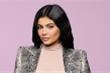 Kylie Jenner vượt ông chủ Facebook, trở thành tỷ phú trẻ nhất thế giới