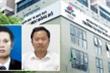 Đại học Đông Đô cấp 193 văn bằng giả: Làm rõ trách nhiệm của 2 vụ thuộc Bộ GD-ĐT