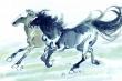 Tử vi 12 con giáp ngày 13/12: Tuổi Ngọ tình duyên trắc trở