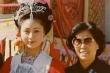 Nữ diễn viên xuất hiện 3 phút ở 'Tây du ký 1986' đắt giá thế nào?