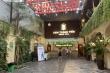 Hàng quán nổi tiếng Hà Nội mùa COVID-19: Nơi vắng vẻ, nơi bon chen mất cảnh giác