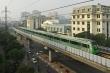 Cuối tháng 3, đường sắt Cát Linh - Hà Đông được bàn giao đúng hẹn?