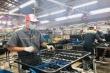 TP.HCM tạm dừng hoạt động 16 doanh nghiệp tại Khu công nghệ cao