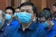 Ông Đinh La Thăng nói có lỗi với người dân ĐBSCL vì không giúp có thêm cao tốc