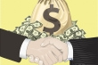 Hà Nội kiểm soát tài sản, thu nhập của người có chức vụ để phòng ngừa tham nhũng