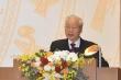 Toàn văn phát biểu của TBT, Chủ tịch nước tại Hội nghị Chính phủ với địa phương