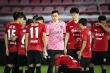 Thai League đá xuyên AFF Cup, Văn Lâm có thể bị giảm nửa lương
