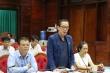 Sở Y tế Đắk Lắk yêu cầu làm rõ vụ thư 'gửi Giám đốc bệnh viện vùng Tây Nguyên'