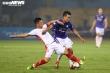 Trực tiếp Hà Nội FC vs CLB Viettel, chung kết Cúp Quốc gia 2020