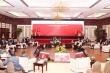 Tuyên bố chung ASEAN: Tăng cường khả năng phục hồi kinh tế đối phó với Covid-19