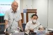 Ông Phạm Phú Quốc có 2 quốc tịch: Xem xét bãi nhiệm ĐBQH, đình chỉ chức vụ