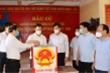 Bắc Ninh: Những địa phương bị phong tỏa, cách ly được bầu cử sớm 1 ngày