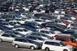 Mỗi ngày, khoảng 405 ô tô nhập về Việt Nam