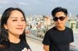 Khánh Thi - Phan Hiển khoe biệt thự bề thế sắp hoàn thành