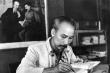 Hồ Chí Minh - Nguồn cảm hứng bất tận về cách mạng và văn hoá của nhân loại
