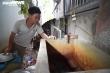Thủ tướng yêu cầu xử lý việc 1 triệu dân khát nước sạch sau bài báo của VTC News